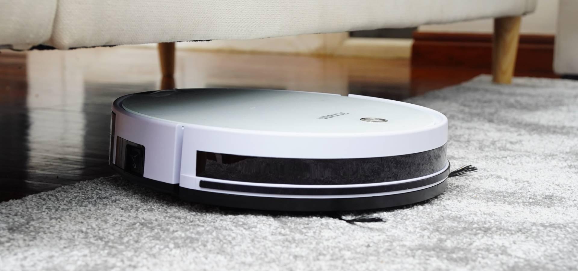 ロボット掃除機で掃除を自動化するならiLifeがおすすめ!