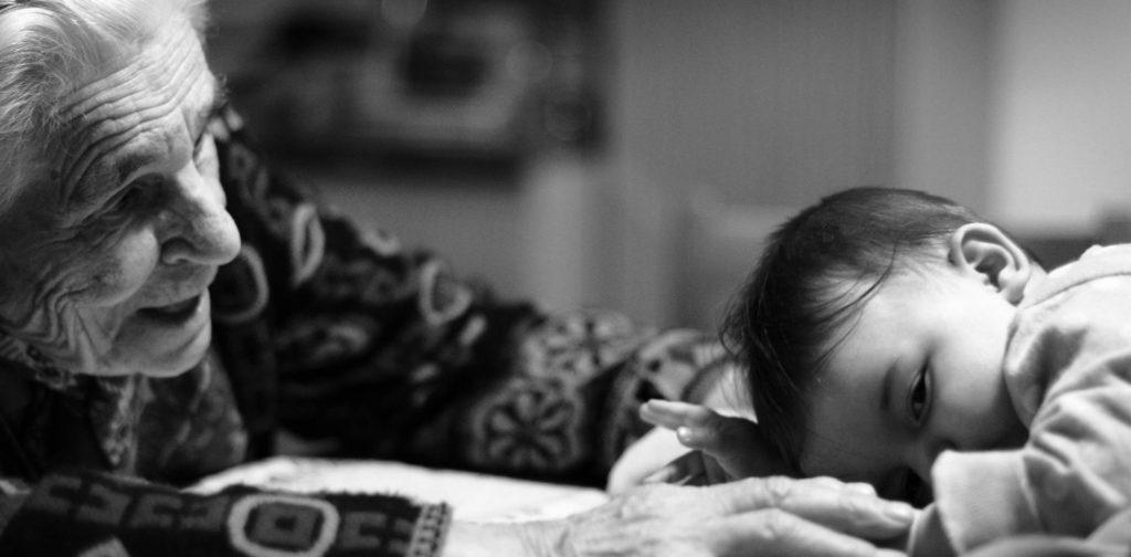 介護支援の本質は「自立支援」