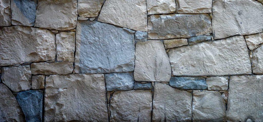 年休行使を実現するための壁