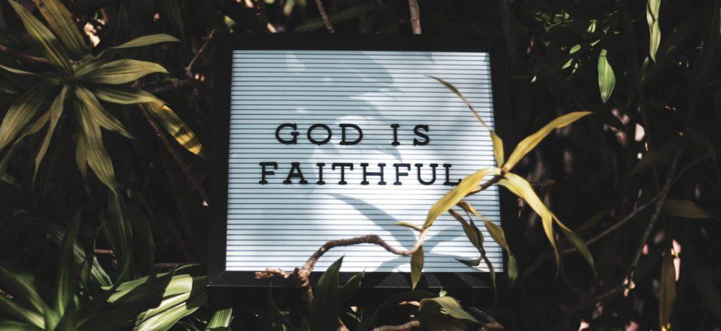 クリスチャン夫婦が目指している歩み