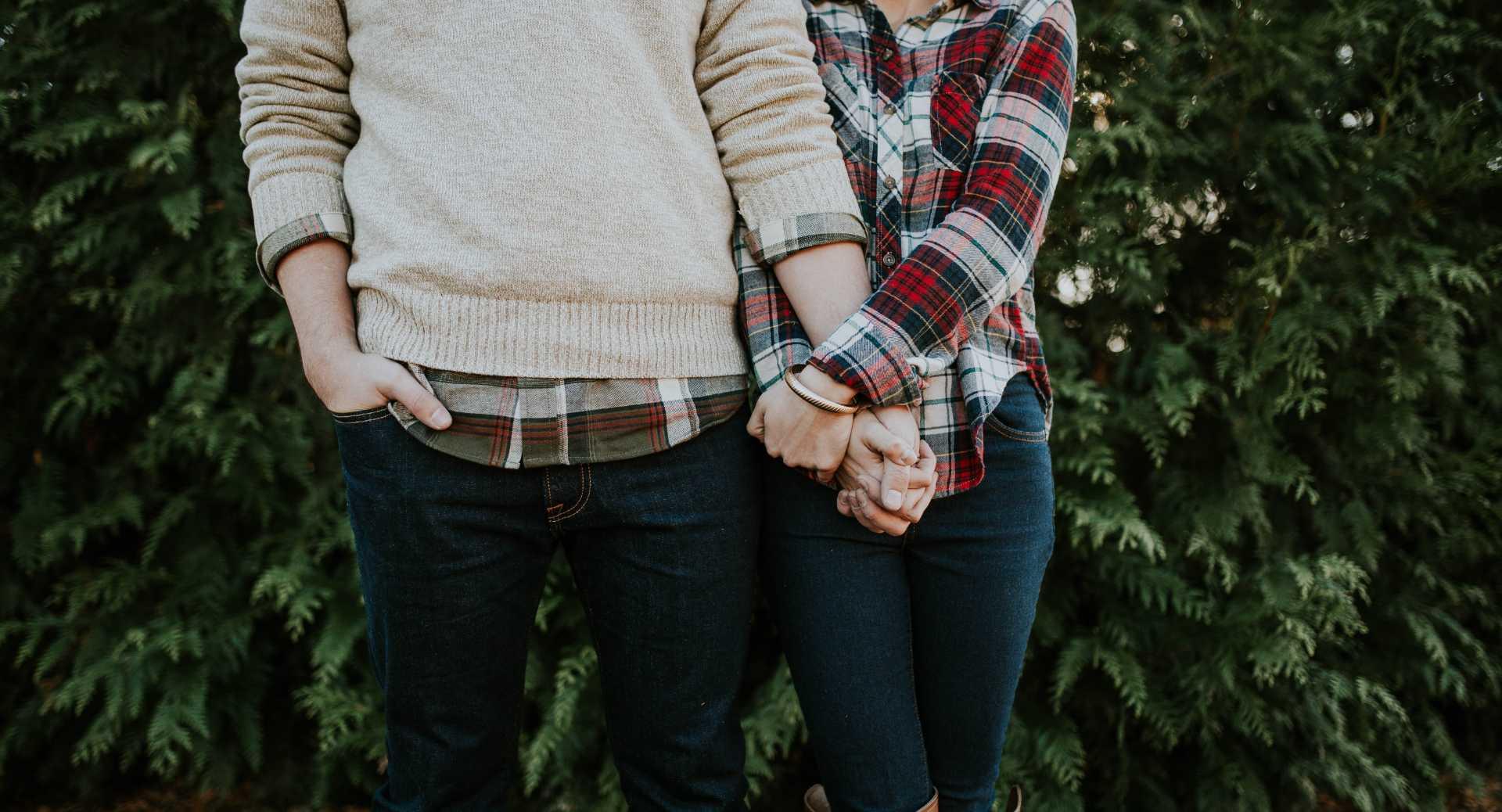 【まとめ】クリスチャン夫婦がオススメする夫婦関係を深めるポイントや方法