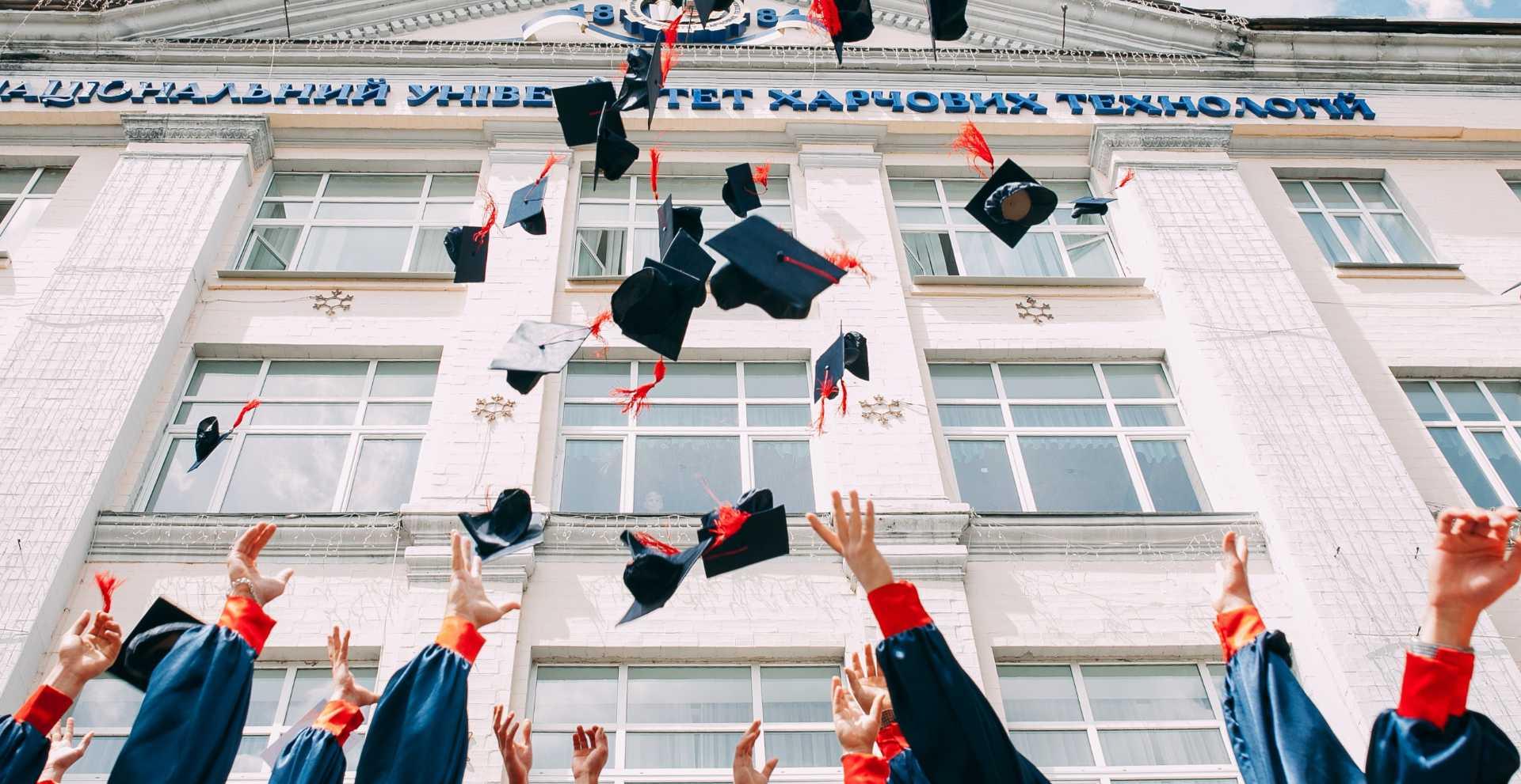 【教育改革】固定担任制を廃止して全員担任制に!麹町中学校の取り組み