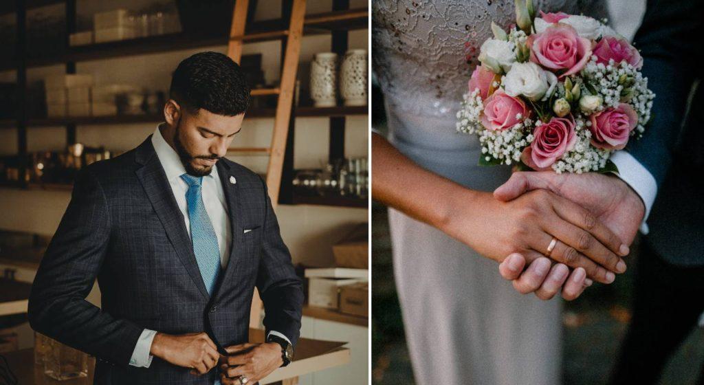 女性にとっての結婚は、男性にとっての就職