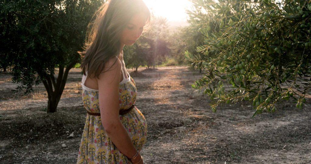 出産の奇跡2:流産は妊娠初期に発生しやすい